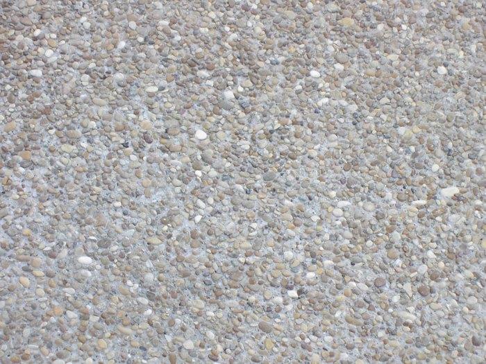 B tons d coratifs guiard b timent for Beton de couleur exterieur